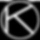 Keiko Circle Logo.png