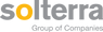 Solterra Group_Logo-590-wide.png