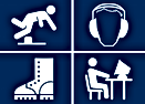 OHS-icon-768x549.png