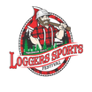 squamish-loggers-sports2.png