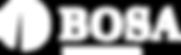 Bosa_Properties__Final_White_550.png