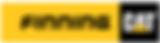 finninglockup_colour_keylinecmyk_1.png
