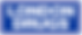 1024px-London_Drugs_Logo.svg.png