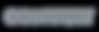 CONWEST-logo-light-grey-01-e158524880253