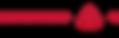 CSClogoSpotCol8-tightcrop.png