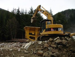 atwell-contracting-09.jpg