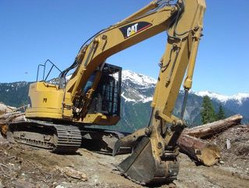 atwell-contracting-04.jpg