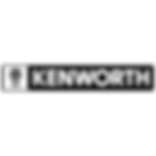 kenworth-logo-png-transparent.png