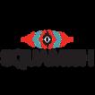 Squamish-Logo.png