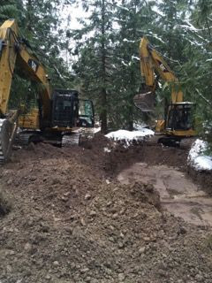 atwell-contracting-08.jpg
