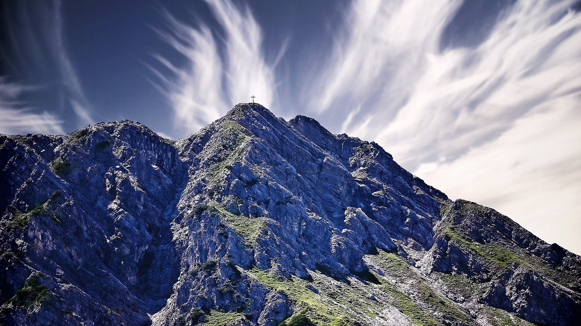 RockiesLandscape.jpg