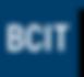 1129px-BCIT_logo.svg.png