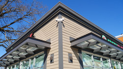 601 Bruce St. Nanaimo, B.C.
