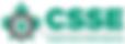 CSSE_logo-hi-res.png
