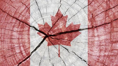 o-CANADIAN-HISTORY-facebook.jpg