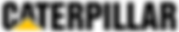2000px-Caterpillar_logo.svg.png