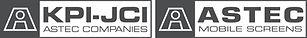 Grey-Transparent-Logos-Horizontal-1024x1