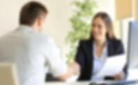 Successful-Job-Interview.jpg