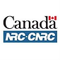 national-research-council-canada-squarel