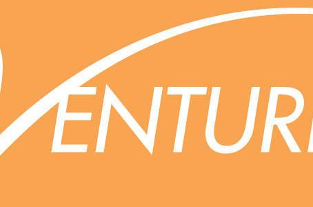 VentureStart Validates Impact on Clients