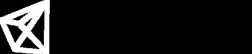 logo white pyramid.png