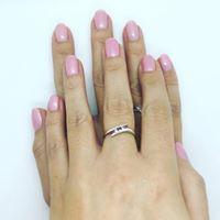 Baby pink gels - Copy.jpg