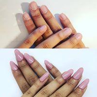 Gel extensions pink.jpg