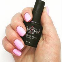 Baby pink nails - Copy.jpg