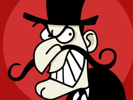 Villain vs Antagonist: A Case of Mistaken Identity?