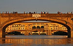 stadsgids firenze Sophie D'Haese feelflorence