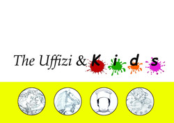 UFFIZI & KIDS