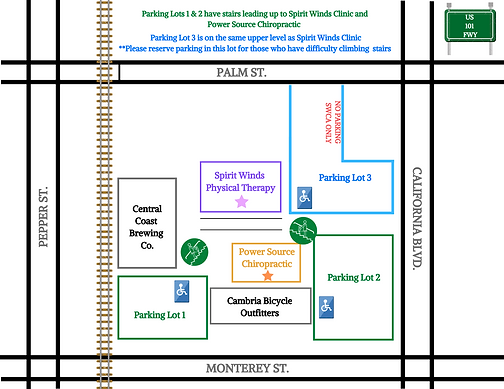 SWPT Parking Map Final.png