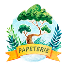 Papeterie Logo.png