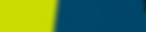 Beha SSS Logo 302C.png