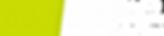 Beha SSS Logo White.png
