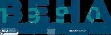 BEHA_AŞ_Logo.png