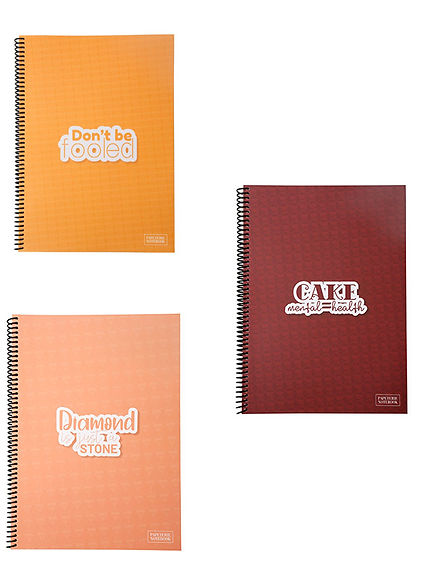 Papeterie Defter