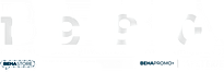 BEHA_AŞ_Logo_Beyaz.png