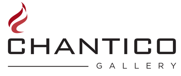Chantico-LOGO-BLACK-transparent.png