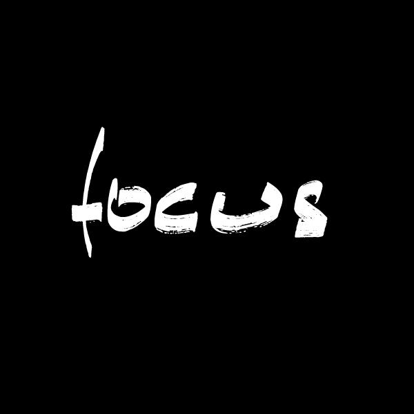 OBL15818_Oblica-Website_Logos-Focus.png