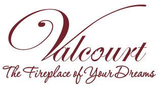 valcourt-logo-jpg_001.jpg