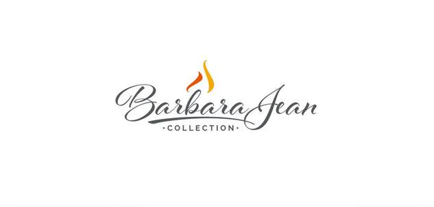 BarbaraJean2-3.jpg
