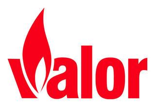Valor-Logo1.jpg