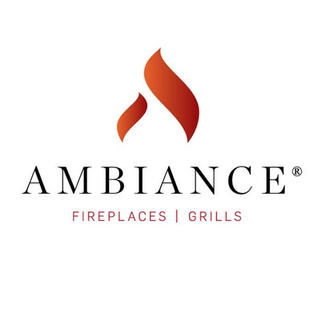 Ambiance-Fireplaces-Logo.jpg