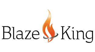 blaze-king-industries-vector-logo.png