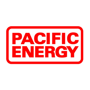 pacific-energy.png