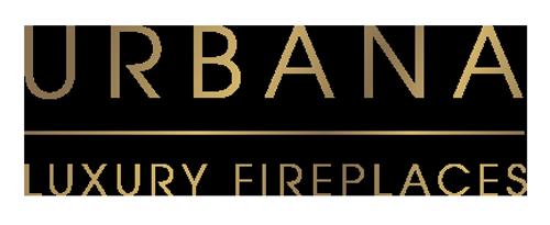 urbana-logo-transparent.png