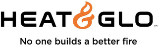 heat-and-glo-logo.png