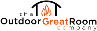 outdoor-great-room-co-logo.png
