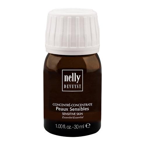 Sensitive Skin Essential Concentrate